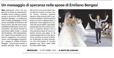 Lace Wedding, Wedding Dresses, Bride Dresses, Bridal Gowns, Wedding Dressses, Bridal Dresses, Wedding Dress, Wedding Gowns