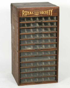Embroidery Floss Storage, Royal Society, Craft Storage, Needlepoint, Stitching, Cross Stitch, Organization, Sewing, Room
