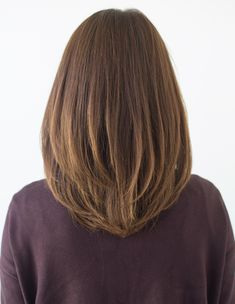 71 most popular ideas for blonde ombre hair color - Hairstyles Trends Haircuts Straight Hair, Haircuts For Medium Hair, Long Face Hairstyles, Medium Hair Cuts, Long Hair Cuts, Medium Hair Styles, Short Hair Styles, Short Straight Hair, Short Hair With Layers