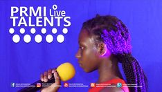 A TALENT HAS BEEN LOCATED AT PRMI THAT'S OUR SISTER DESTINY EKENE AT THE AGE OF 12 YEARS OLD, YOUNG TALENT OUT THERE YOU ARE WELCOME TO CONTACT US AND DISCOVER YOUR TALENTS WITH PRMI LIVE TALENTS Dance All Day, 6 Music, 12 Year Old, Discover Yourself, Filmmaking, Destiny, Age, Cinema