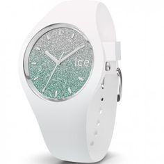 relógio Ice-Watch 013426 Ice - Ice-Lo