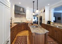 kitchen design connecticut. Inviting Kitchen Design  Connecticut Ducci Kitchens Inc www duccikitchens Radiant