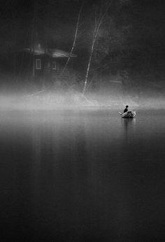 The pond // Nesne Yalındır
