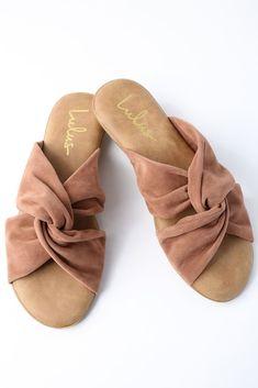 Pearls & Prada: 26 Spring Sandals $26 and Under. Spring Sandals, Spring shoes, shoes for spring, slides, mules, cute flip flops, affordable, budget friendly, espadrilles