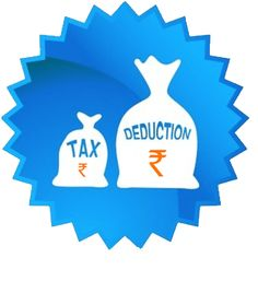 #TaxSaverFixedDeposit is for 5 years to individuals and provide tax benefits with getting higher returns on investment.