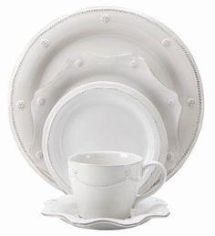 Juliska Dinnerware - Ye Peddler Gift Shoppe