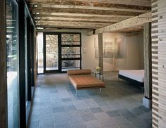 ANDarchitects,modern design house interior