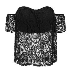 Reaqka summer Sexy Strapless Split women Lace crop top 2017 Black Backless cropped Tank Tops club wear Short t shirt wholesale-in Tank Tops from Women's Clothing & Accessories on Aliexpress.com | Alibaba Group