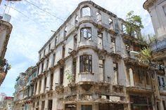 #la_habanna Street View