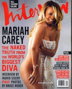 Mariah+Carey+See+Through+Clothes | mariah-carey-mag