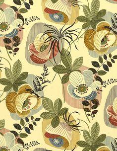 50s-textile-design