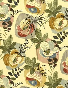 50s-textile-design-PD-04601  eohartanddesign