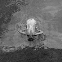 (JH-065) - Jennifer Thoreson: Ritual
