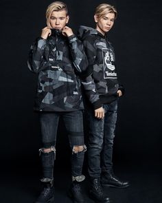 New M&M poster. Buy Marcus and Martinus posters here. MMstore official brand store for Marcus & Martinus. Mike Singer, Shadowhunters Season 3, Gym Workout For Beginners, Dream Boyfriend, M Photos, I Really Love You, Cute Guys, My Boys, Twins