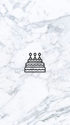 Geburtstag - Highlights - #Geburtstag #Highlights Instagram Logo, Instagram Frame, Instagram Story Template, Instagram Story Ideas, Instagram Feed, Wallpaper Iphone Cute, Aesthetic Iphone Wallpaper, White Wallpaper, Birthday Icon