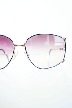 1a0815d793e9a 1980s Oversized Glasses - Womens 1980s Sunglasses - 80s Oversize Optical  Frames - Huge and Oversized Glasses - Womens Avant Garde Frames