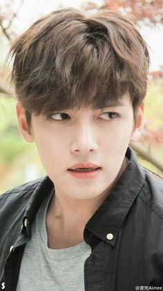 > - Ji Chang Wook Smile, Ji Chang Wook Healer, Ji Chan Wook, Hot Korean Guys, Korean Men, Asian Actors, Korean Actors, Korean Celebrities, Celebs