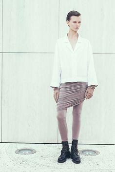 nehera fashion style