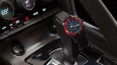 Vlastníte jedno z týchto áut? Pozrite sa na svoje zápästie!