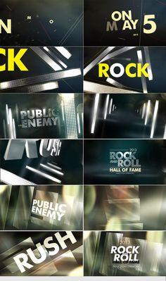 hbo_rockroll by Filipe Carvalho
