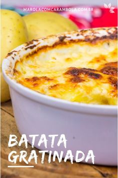 Salty Foods, Vegetable Recipes, Macaroni And Cheese, Cooking Recipes, Snacks, Vegetables, Ethnic Recipes, Kitchen, Scalloped Sweet Potatoes