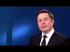 Elon Musk created his own grade school for the children of SpaceX employees | The Verge