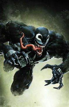 Venom Comics poster prints by Marvel Marvel Venom, Marvel Villains, Marvel Art, Marvel Dc Comics, Marvel Heroes, Deadpool Wolverine, Marvel Avengers, Comic Book Characters, Marvel Characters