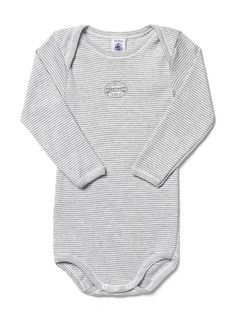 reed body from petit bateau