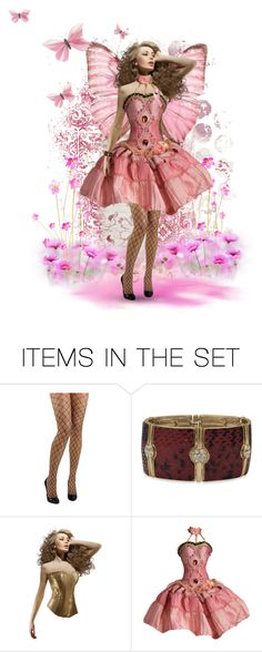 """""""Feeling Free"""" by chileez ❤ liked on Polyvore featuring art"""