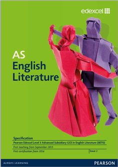 I just did my GCSE English Literature Exam (Edexcel). What grade could I have gotten?