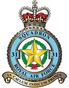 Nuclear Bomb, Military Insignia, Battle Of Britain, Royal Air Force, Crests, Military Aircraft, Badge, Army, Cold War
