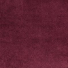 """<p>Crown Jewel is a rich and magnificent velvet fabric with a soft, supple touch. Much like the precious imperial Crown Jewels themselves. With its distinctly smooth, velvety texture, this design has a refined, quiet elegance that will impress in even the most luxurious of venues. This pattern truly is one of the """"Crown Jewels"""" of the upholstery collection.</p>"""