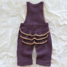 Kid's Style by annak