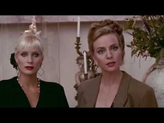 Pretty Woman - Shopping scenes: Big mistake! Big! HUGE! - YouTube