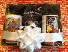 Cajun Spice Giftsets by Dabayoucajunseason on Etsy Cajun Dishes, Cajun Seasoning, Red Beans, Spice Things Up, Seafood, Spices, Make It Yourself, Baking, Mugs