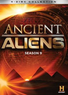 9.1 – Pyramids of Antarctica 9.2 – Destination Mars 9.3 – The Next Humans 9.4 – The New Evidence 9.5 – The Visionaries 9.6 – Decoding the Cosmic Egg 9.7 – The Wisdom Keepers 9.8 – The Mysterious Nine 9.9 – The Hidden Empire 9.10 – The Prototypes 9.11 – Space Station Moon 9.12 – Russia's Secret Files 9.13 – Beyond Roswell 9.14 – The Returned 9.15 – Shiva the Destroyer