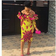 Style Inspiration: Latest Ankara Styles, African print fashion, Ankara fall fashion , Afri… – African Fashion Dresses - African Styles for Ladies African Fashion Designers, African Fashion Ankara, Latest African Fashion Dresses, African Print Dresses, African Print Fashion, Africa Fashion, African Dress, African Style, African Men