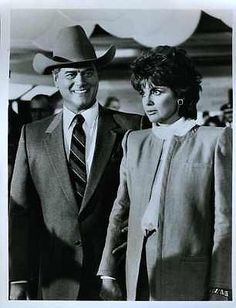 Image result for rare hagman gray photos