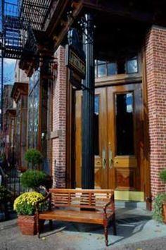 Lighthorse Tavern, Jersey City - Restaurant Reviews - TripAdvisor