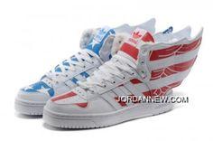 http://www.jordannew.com/adidas-origional-jeremy-scott-wings-20-js-america-flag-lastest-cnxwc.html ADIDAS ORIGIONAL JEREMY SCOTT WINGS 2.0 JS AMERICA FLAG LASTEST CNXWC Only $100.32 , Free Shipping!