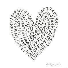 Love to see you smile❤️ Most Powerful Quotes, Black & White Quotes, Love Symbols, Good Vibes Only, Love Is All, Me As A Girlfriend, Love Heart, Word Art, Cool Words