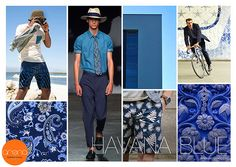 menswear-key-color-print-direction-s-s-2016-man_2