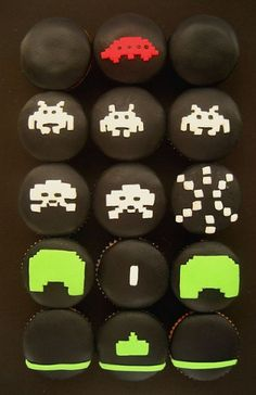 Video_Game_Cupcakes_7