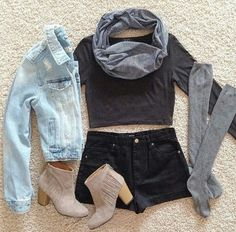 Style on We Heart It