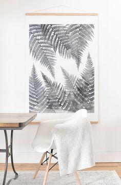 Fern Print & Oak Hanger nordstrom sale #nsale