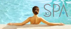 BCL SPA Creative Labs, Beauty Care, Innovation, Spa, Cook, Recipes, Products, Food Recipes, Rezepte