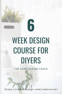 Interior Design Courses, Interior Design Software, Interior Design Business, Interior Design Instagram, Business Management, Transitional Style, Design Projects, Home Furnishings, Worksheets