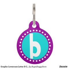 Shop Graphic Lowercase Letter G Custom Initial Pet ID Tag created by AugieDoggyStore. Pet Name Tags, Pet Id Tags, Aqua Background, Change Background, Custom Pet Tags, Letter G, Pet Names, Lower Case Letters, Lowercase A