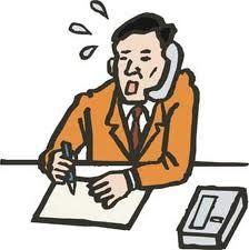 How to Creak Telephonic Interview - Tech Originator