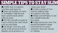 Image result for lose weight really fast